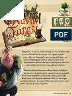 the_grimm_forest_traducao_do_manual_para_pt_b_117651.pdf