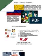 federacion y confederacion.pptx
