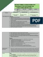 RPS Gadar A11B.docx