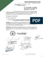 PL0155420170619-ProyectodeLey.pdf