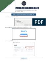 Manual de uso ZOOM Universidad Central del Ecuador.pdf