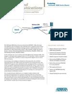 EN496A.pdf