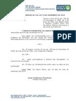 lc_136_altera_lei_3326_regime_advogados_art_163