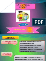 369552315-MATERI-STUNTING-pptx