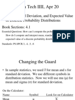 Lesson 20 Apr IVNotes.pdf