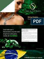 ORE & STONES_APRESENTAÇÃO