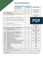 37_PlandeEstudiosTrabajosocialMarzo2014 (1).doc