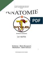 rachis.pdf