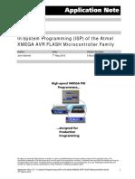 AN127_ATxmega_ISP_V0-98_070510 (1)