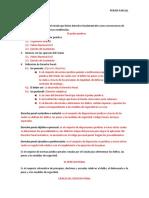 Cuestionario Derecho Penal I_Primer Parcial.docx