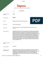IMPRESS-ICSSR Research.pdf