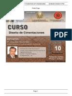 Cimentaciones Superficiales.pdf