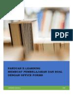 Panduan-membuat-soal-dengan-Office-Forms_Dispendik-Surabaya
