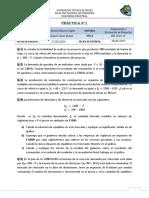 P1 Proyectos  (I-2020) A