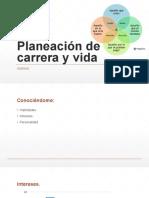Planeacion de carrera y vida yo.pptx