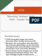 CPOB-Teknologi-Sediaan-Solid.pptx