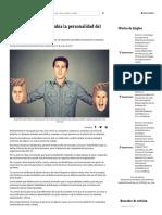 ¿El_perfil_del_cargo_cambia_la_personalidad_del_trabajador__Noticias_elempleo.com.pdf