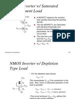 215ln07.pdf