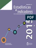 Revista_2015.pdf