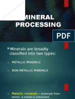 MINERAL PROCESSING.pptx
