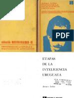ardao_-_etapas_inteligencia_uruguaya_1971.pdf
