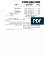 water resistant coating formulation