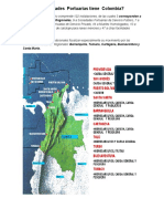Sociedades  Portuarias de  Colombia.docx