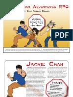 Jackie-Chan-Rpg.pdf