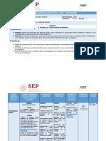Planeacion didáctica U2_ASTU.docx