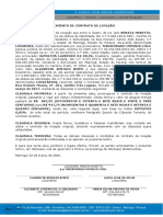 Aditamento reajuste de aluguel - CLAUDECIR APRIGIO BISPO.pdf