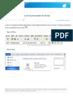 Uso_comando_procesadortextos