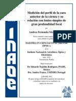 MuñozPAF.pdf