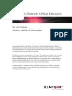 03-15-001_NewBranchOffice