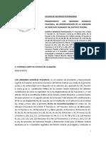 ACCION_DE_INCONSTITUCIONALIDAD_LEY_DE_EJECUCION_DE_SANCIONES_CDHDF[1]