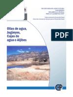 05 OLLAS DE AGUA.pdf
