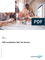 SLH_Tax_Service_Serv_Guide_PDF_en.pdf