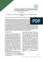 2344150X_-_Acta_Universitatis_Cibiniensis._Series_E__Food_Technology_Effect_of_Different_D
