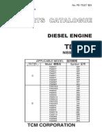 TD27II-ENGINE.pdf