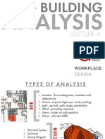 g2workplace2017.wordpress.com g2_2018-a4-site-building-analysis-lecture-updated