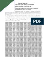 COTISTAS-CPAEAM-2020