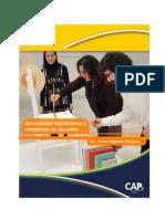 Zuniga (2016) Aprendizaje Significativo y Competencias Docentes.pdf