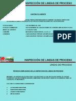 presentacion pruebas ND MEESS