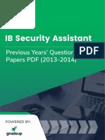 IB Security Paper 1-PR done.pdf-83.pdf