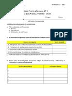 Guia Práctica Semana 3 SR.pdf