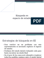 2_Búsquedas_parte2