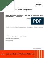 Actividad 3 Cuadro Comparativo_JOR
