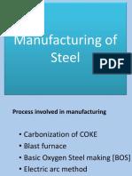 manufacturingofsteel-141028092659-conversion-gate01