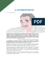 Revista Correo de la UNESCO_Entrevista con Gabriel García Márquez