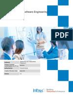 257550717-SE-Assignments.pdf