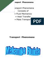 Trans-phen.01.ppt